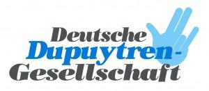 Deutsche_Dupuytren